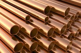 copper-cylinders