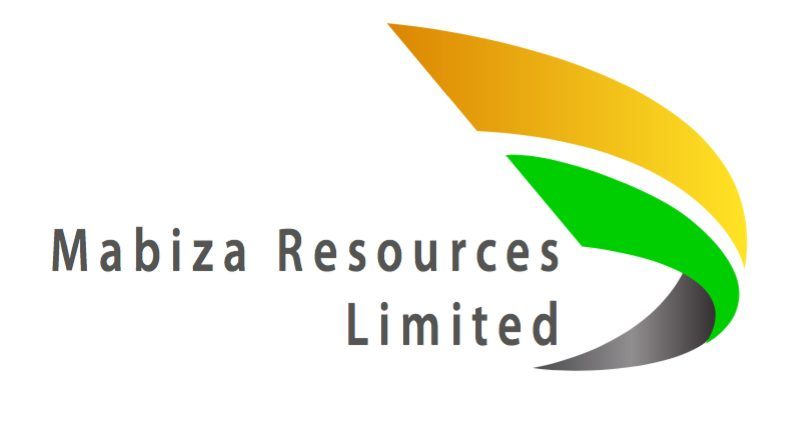 Mabiza Resources Limited Logo