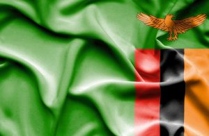 zambian-flag