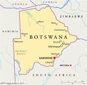 botswana-2-pic-5