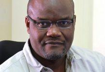 Anthony Mukutuma